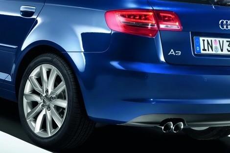 audi-a3-sportback 01