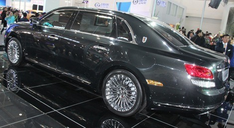 geely-emgrand-ge chico2
