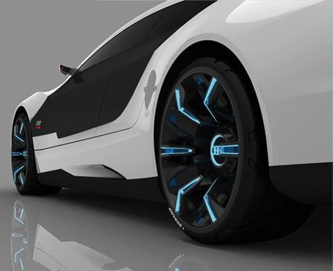 Audi A9 de Daniel Garcia chico1