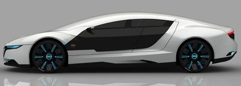 Audi A9 de Daniel Garcia chico3