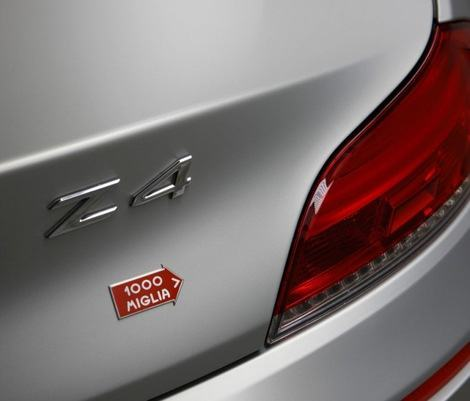 BMW-Z4-Mille-Miglia chico1