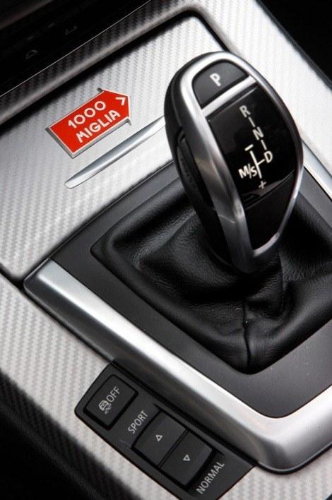 BMW-Z4-Mille-Miglia chico2