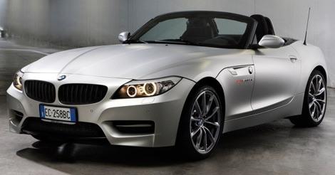 BMW-Z4-Mille-Miglia chico3
