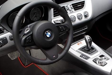 BMW-Z4-Mille-Miglia chico4