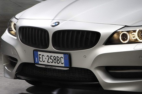 BMW-Z4-Mille-Miglia chico5