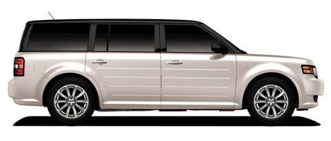Ford-Flex-Titanium chico2