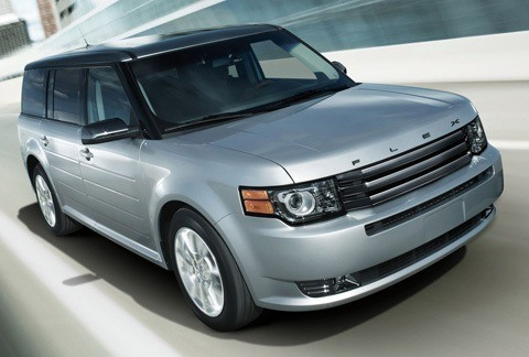 Ford-Flex-Titanium chico3