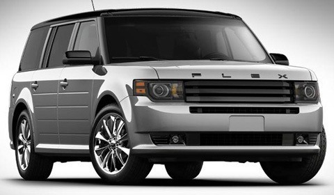 Ford-Flex-Titanium chico5