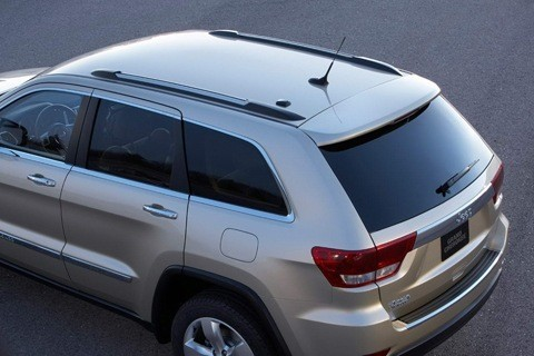 Jeep Grand Cherokee 2011 chico2