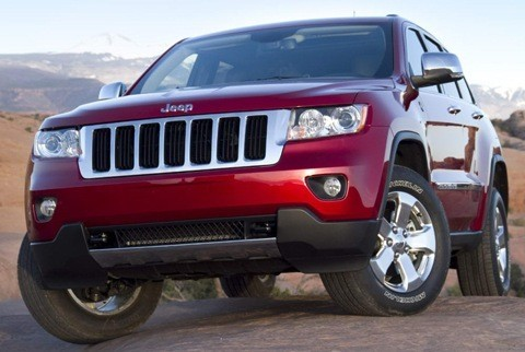 Jeep Grand Cherokee 2011 chico4
