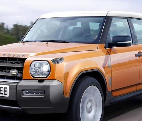 Land Rover Defender 2012 chico3
