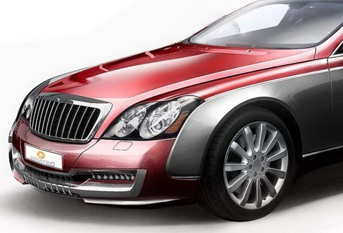 Maybach-57S-Coupe-Xenatec chico3