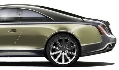 Maybach-57S-Coupe-Xenatec chico4