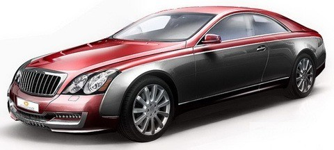 Maybach-57S-Coupe-Xenatec chico5
