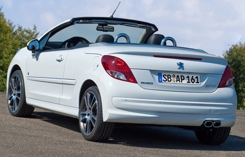 Peugeot-207-CC-Black-and-White chico2