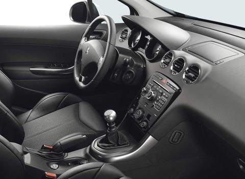 Peugeot 308 GTI chico1