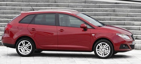 Seat-Ibiza_ST_2011_1024x768_wallpaper_45