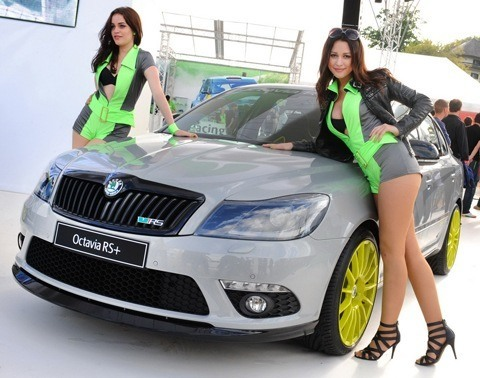 Skoda-Octavia-RS-chico3