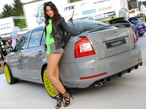 Skoda-Octavia-RS-chico4