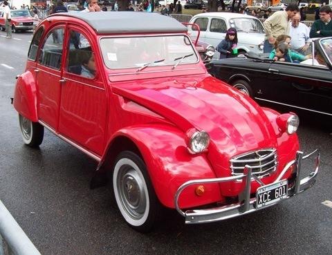 coches01