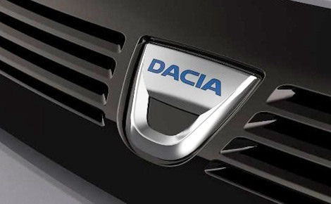 dacia-duster-concept-parrilla-logo