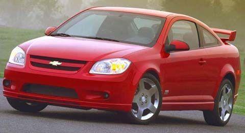 Chevrolet-Cobalt1