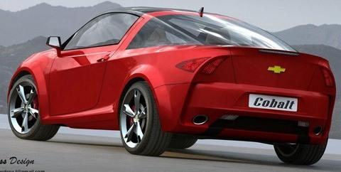 Chevrolet-Cobalt-Concept-2