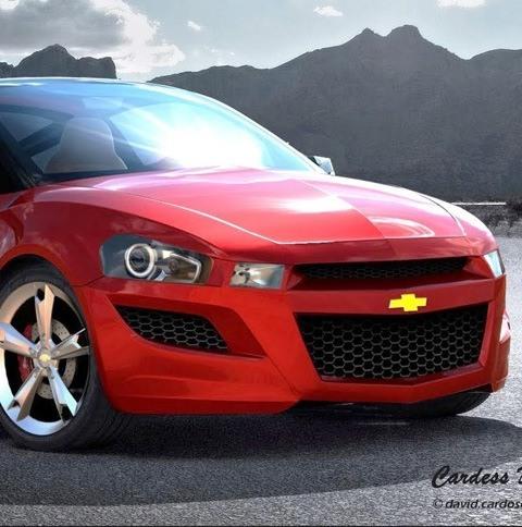 Chevrolet-Cobalt-Concept-3