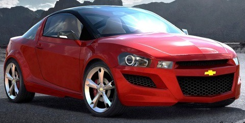 Chevrolet-Cobalt-Concept-4