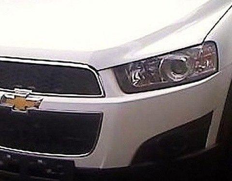 Chevrolet_Captiva 2011 2