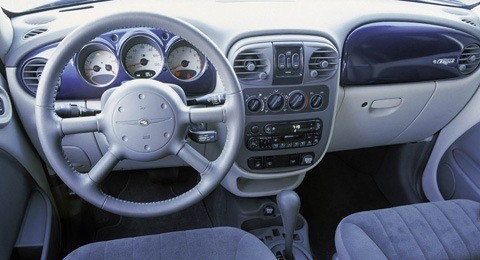 Chrysler-PT_Cruiser_2001 01