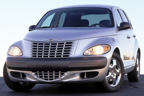 Chrysler-PT_Cruiser_2001 02