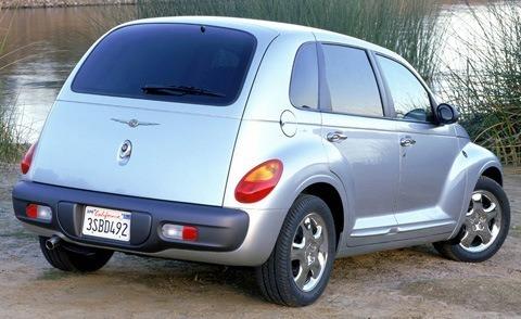 Chrysler-PT_Cruiser_2001 03