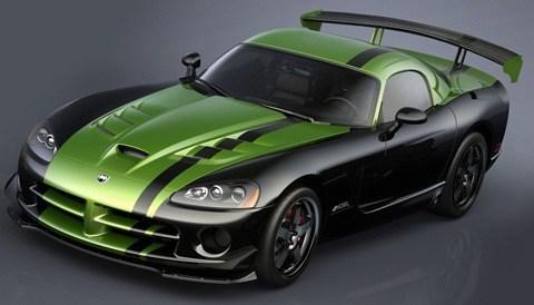 Dodge-Viper-Dealer-Special chico3