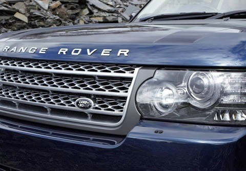 Land_Rover-Range_Rover_2011 chico1