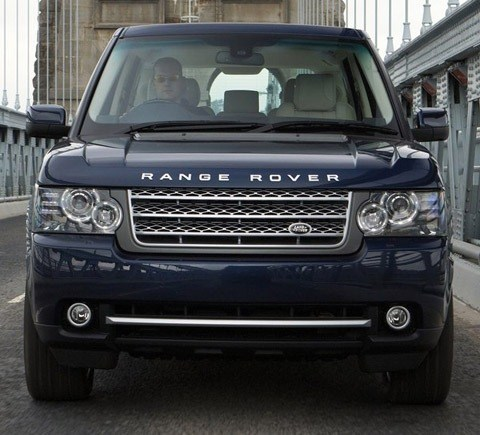 Land_Rover-Range_Rover_2011 chico5