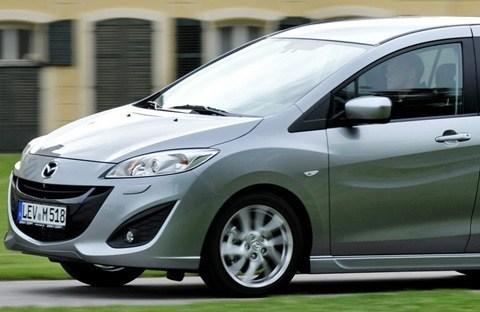 Mazda5 chico4
