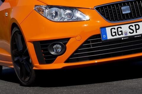 Seat-Ibiza-SC-Sport-Limited chico1