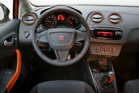 Seat-Ibiza-SC-Sport-Limited chico3
