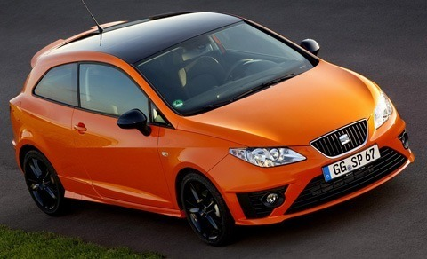 Seat-Ibiza-SC-Sport-Limited chico4