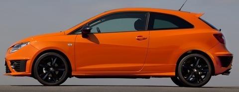 Seat-Ibiza-SC-Sport-Limited chico6