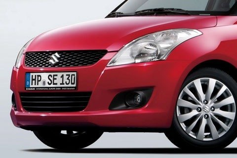 Suzuki-Swift chico1