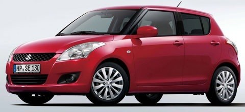 Suzuki-Swift chico3