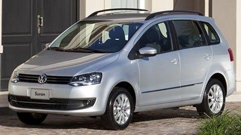 VW Suran 2011 chico3