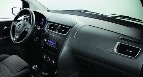 VW Suran 2011 chico5