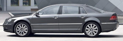 Volkswagen Phaeton 2010 chico3