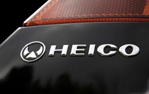 volvo-v70-heico-special-edition 1