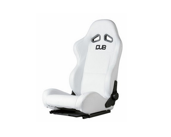 Asiento Dub Style coche