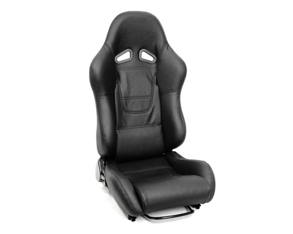 Asiento Indy coche