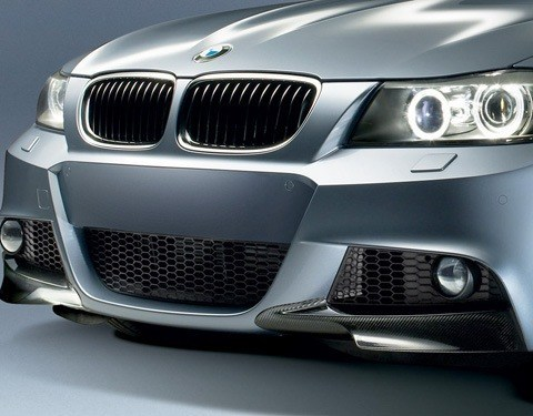 BMW-3-Series-Dynamic-Edition-chico1